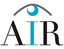 Logo | Airr