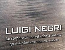 luigi_negri-thumb