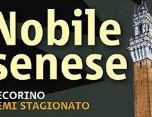 Pecorino di Siena | Caseificio La fonte