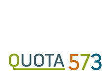 Newsletters | Quota573 | Sarteano