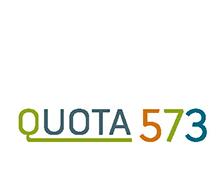 Newsletters | Quota573 | Sarteano