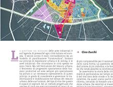 Brochure | Verona Polyterra | ZAI