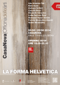 la-forma-helvetica-locandina3