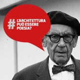 L'architettura può essere Poesia? | Walter Gropius