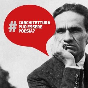 L'architettura può essere Poesia? | Cesar Vallejo