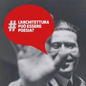 L'architettura può essere Poesia? | László Moholy-Nagy