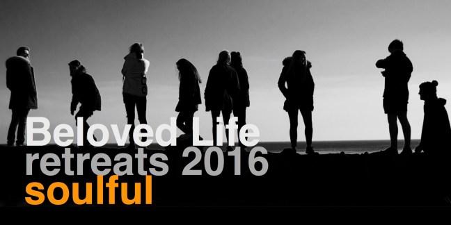 All retreats 2016 eventbrite image