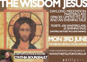 the_wisdom_jesus_flier_v2