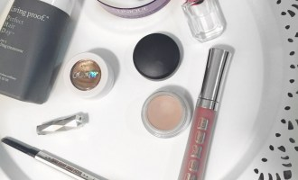 Monthly Favourites | August 2016