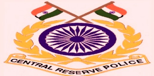 CRPF-Recruitment-