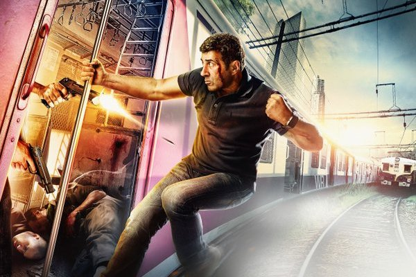 Ghayal Once Again Movie Box Office Collections