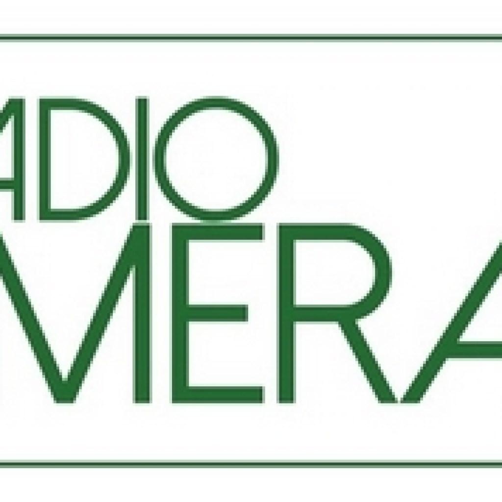 Radio Smeraldo Belzer