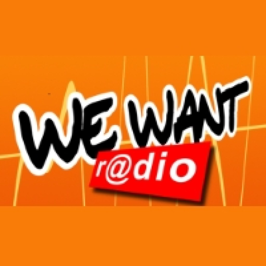 We want radio Belzer 1