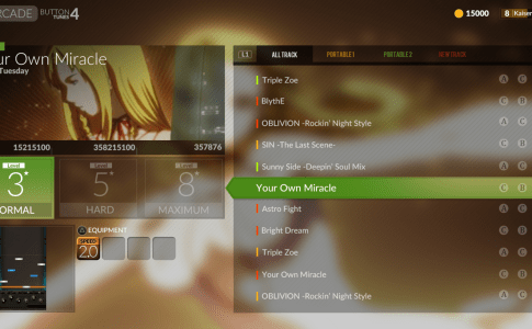 djmax_screen3