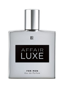 Affair Luxe for Men Eau de Parfum 30270