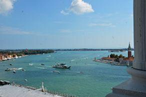 Venice Day5 0037