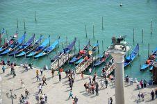 Venice Day5 0041