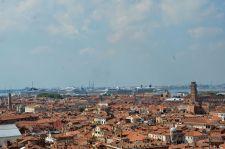 Venice Day5 0044