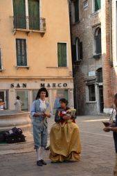 Venice Day5 0064