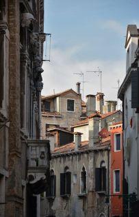 Venice Day5 0069
