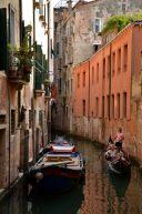 Venice Day5 0070