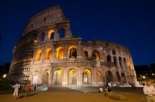 Rome Rob 00047