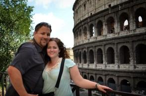 Rome00005