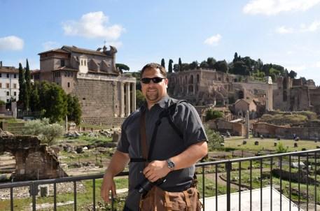 Rome00010