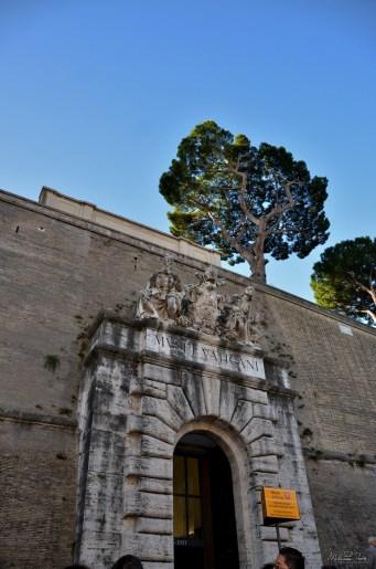 Rome00040