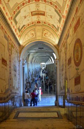 Rome00050