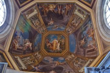 Rome00056