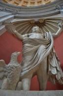 Rome00059