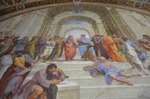 Rome00072