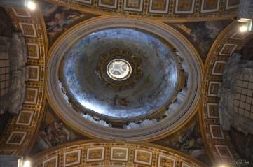 Rome00085