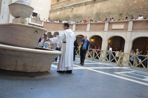 Rome00100