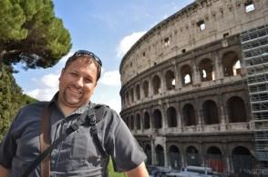 Rome00115