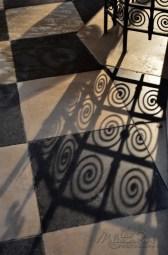 beautiful shadows
