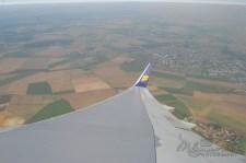 Goodbye France