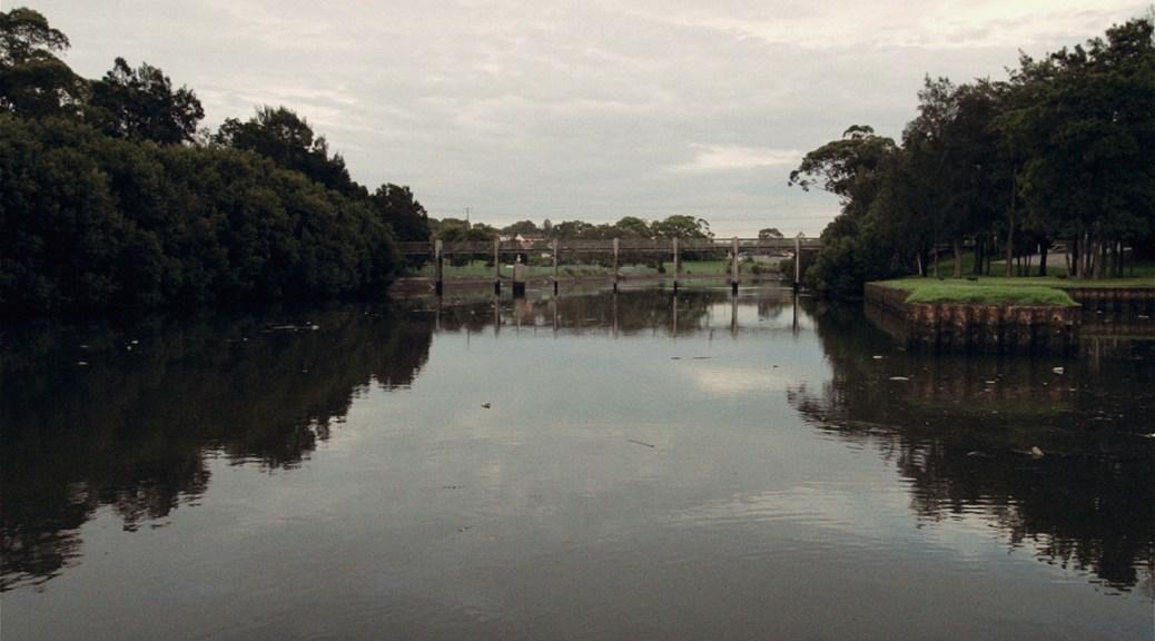 Flood Tide still1