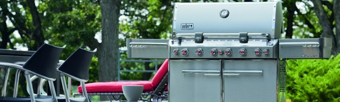 1_fireside_grill_97701_narrow
