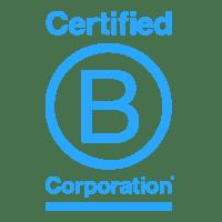 A_BCorp_logo_POS1