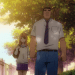 Summer Anime 2015 Review (Part 1/3)