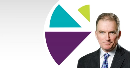 Amec Foster Wheeler appoints new CEO