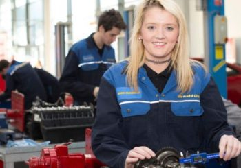 Engineering-Industry-Must-Address-Apprenticeship-Gender-Imbalance-750x330