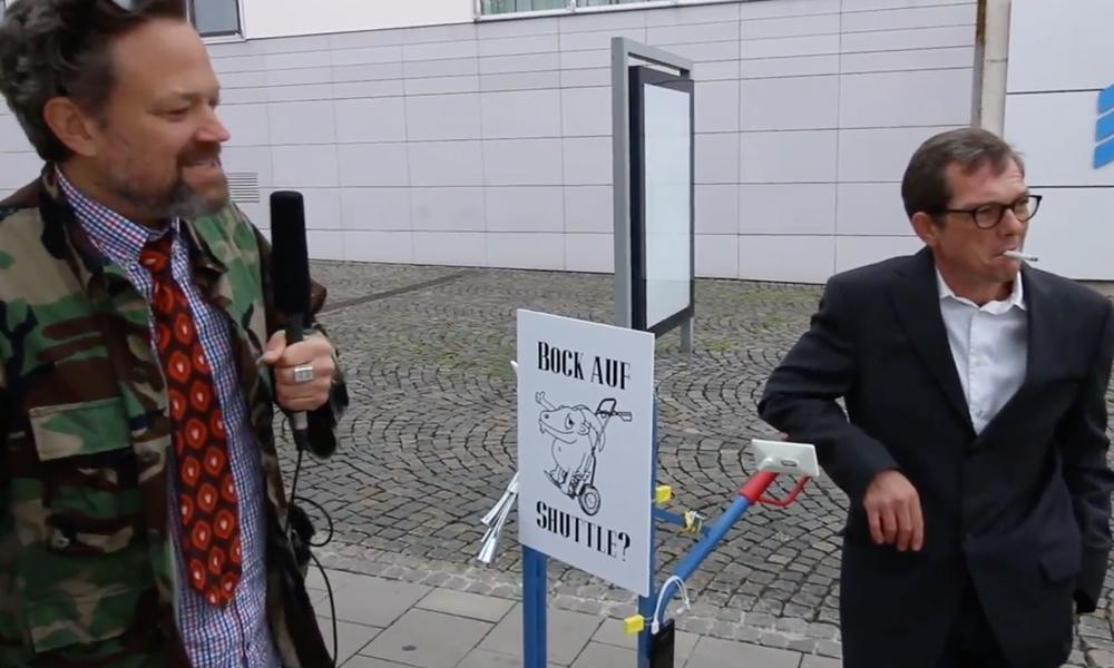 Bock-auf-shuttle_Bengel-Media