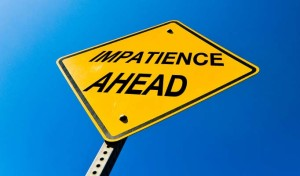 sign-impatience-ahead_V01-cropped_340x200