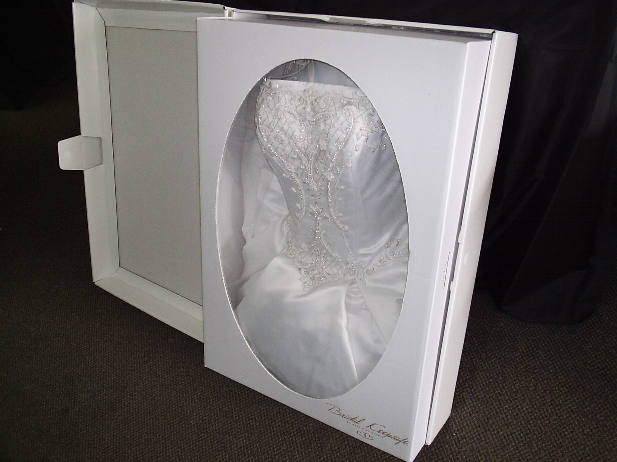 best wedding dress storage box wedding dress storage best wedding dress preservation on dresses with a guide to 12