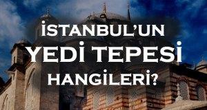 istanbulun-yedi-tepesi