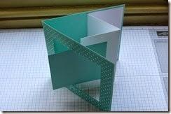slide1-8