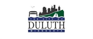 Duluth-2013